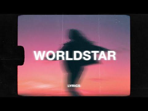 joji - worldstar money (Lyrics) indir