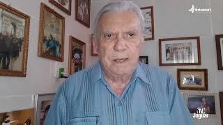 O GOVERNO DO CEARÁ INAUGURA NOVA UNIDADE DE CAMPANHA ANEXADA AO HOSPITAL REGIONAL DO SERTÃO CENTRAL