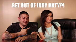 Cop Questions a LAWYER!!