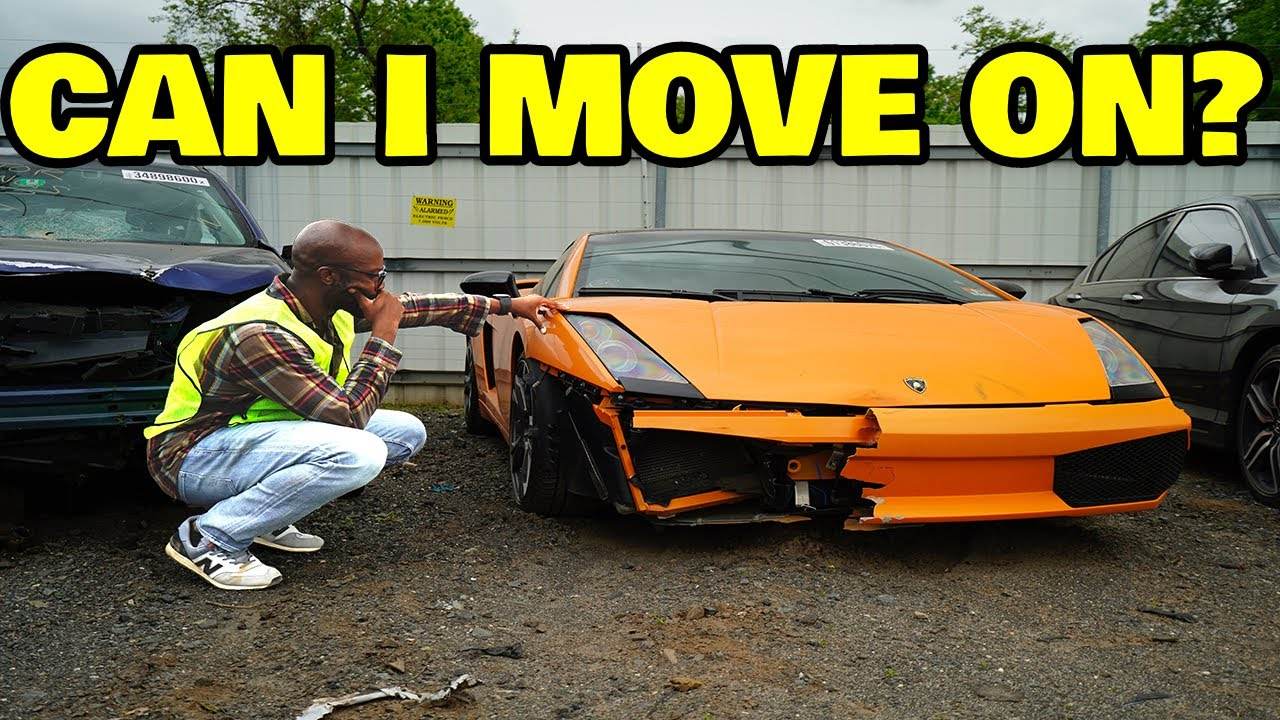 Can this cheap Lamborghini replace my Tesla?
