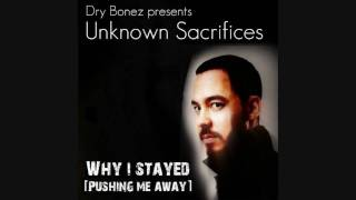 Linkin Park Ft. Fort Minor Why I Stayed Pushing Me Away Remix Entery For Unknow Sacrifices