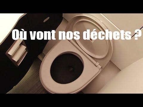 comment-fonctionnent-les-toilettes-d'un-avion-?