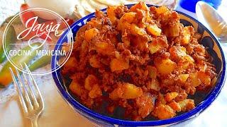 Chorizo (Ingredient)