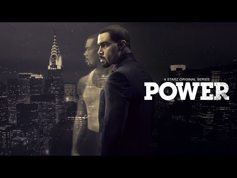 Power Season 5 officially Confirmed by STARZ