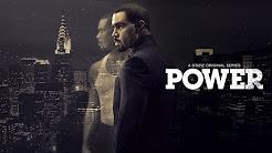 Power Season 5 Episode 1 2 3 4 5 Full Episode