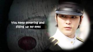 [Eng Sub] (Bridal Mask OST) UlalaSession - GoodBye Day (굿바이데이)