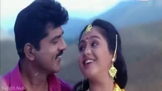 Salakku Salakku Selai DVDRip   Suryavamsam HD