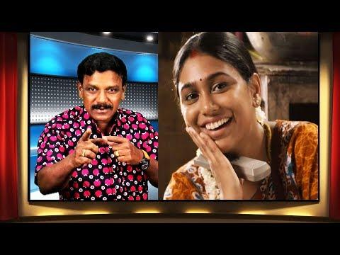 Oru Kuppai Kathai - Film review   Dance...