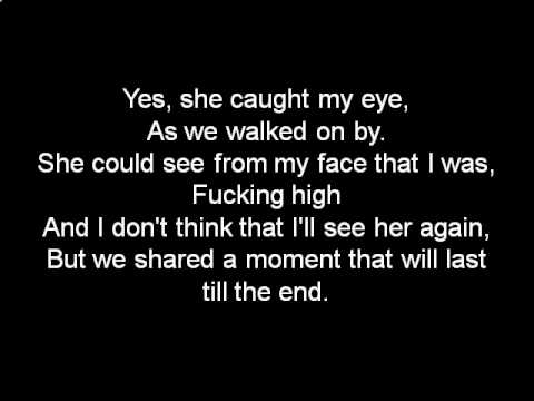 James Blunt  Youre Beautiful Lyrics