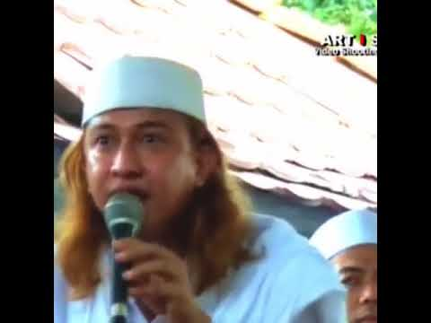 Habib Bahar Sir Wala Takif Youtube