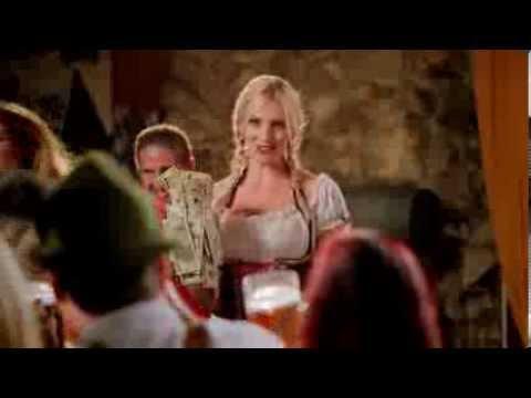 jg wentworth german beer hall opera guten tag youtube