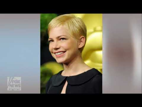 Hollywood pay gap  Mark Wahlberg vs  Michelle Williams