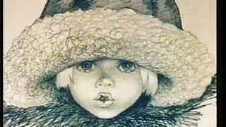 👦🐶 Рассказы для детей.  Лев Толстой.  Филиппок.  Филиппок -  рассказ для детей🏫
