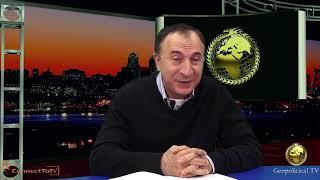 Republic of Azerbaijan - Past Now and Future