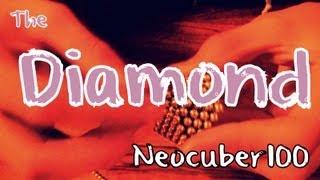 Neocube - Diamond
