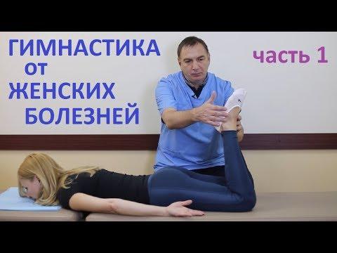 Лечение парапроктита после операции: советы в различных