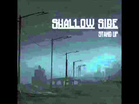 Shallow Side - My Addiction [HQ]