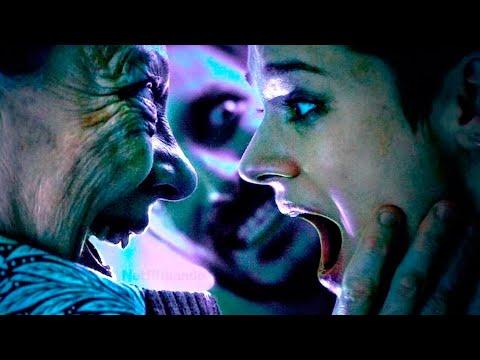 MARIANNE | T.1 | Trailer Español
