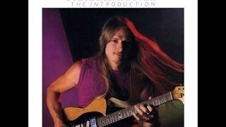 Steve Morse Band - The Introduction (1984) - Full Album