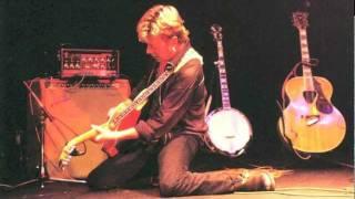 ブライアンセッツァー / オー・ボーイ 【Rockin' By Myself Live at Jap...