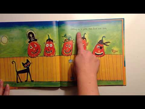 Wooldridge's Weekly Read Aloud: Pete the Cat and the Five ...