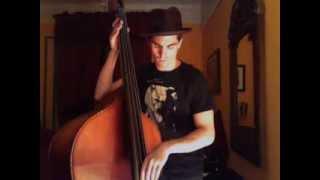 Tom Waits - Muriel