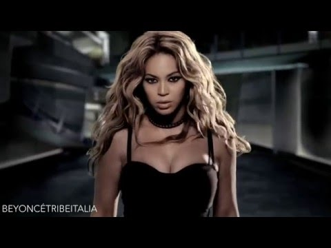 Deréon by Beyoncé for C&A Brazil commercial 2010 HD 1080p