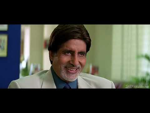 Baghban 2003 BluRay High Fzmovies Net