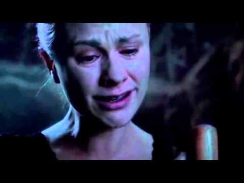 True Blood Season 7 Episode 10 - Sookie Kills Bill