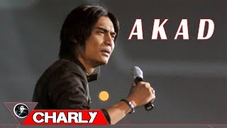 Video Charly Setia Band Nyanyi AKAD (KEREN) download MP3, 3GP, MP4, WEBM, AVI, FLV Desember 2017