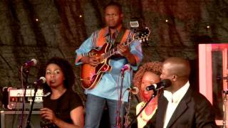 Worship House feat. Rev. A. Sibiya - Indawo Yami (Live) (OFFICIAL VIDEO)