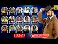 Bigg Boss Kannada Season 5 Contestants Expected List 2 Kannada Bigg Boss Season 5 Contestants