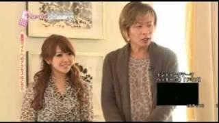 関西ビューティ最前線では、人気化粧品メーカー「資生堂」の製造工場を...