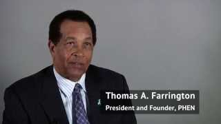 What African-American Men Need to Know About Prostate Cancer | Dana-Farber Cancer Institute