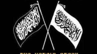 Watch Soldiers Of Allah Muslim 4 Life video