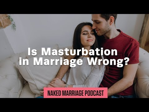 Is Masturbation a Sin According to the Bible? (Part 4 of 9) | Little Lessons with David Servant from YouTube · Duration:  9 minutes 29 seconds