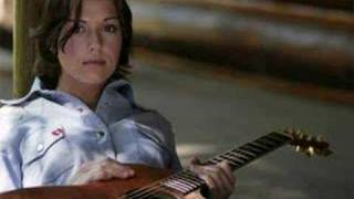 Watch Brandi Carlile Happy video