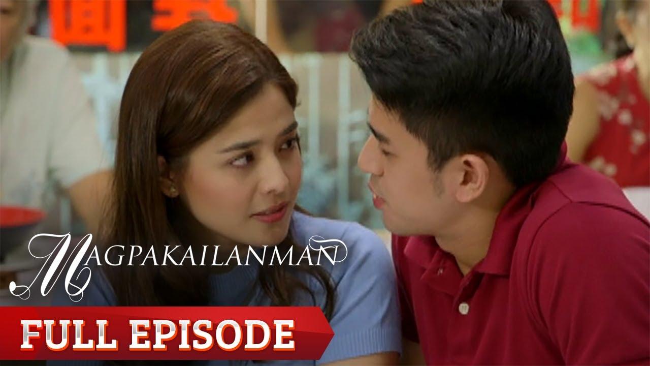 Download Magpakailanman: Falling in love with my Fil-Chi boss | Full Episode