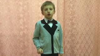 Александр Бейлерян. Нарекаци - Книга скорби