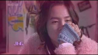 Gambar cover Marry Me, Mary! MV | Moo Kyul x Wi Mae Ri | Accidentally In Love