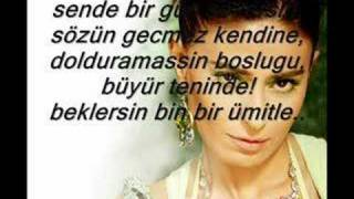 Yildiz Tilbe-Sevgilim Yeminliyim (2008)