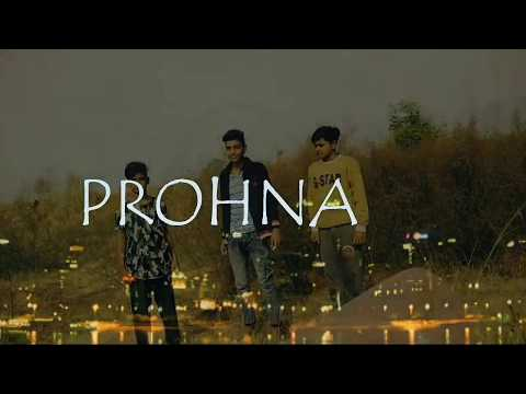 dilpreet-dhillon-new-song-prohna-babbu-maan-fan's-club
