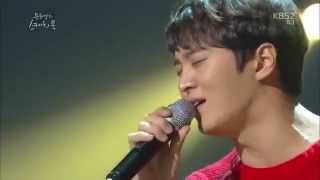 "Video Joo Won ""If I Were"" (good doctor) download MP3, 3GP, MP4, WEBM, AVI, FLV April 2018"