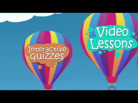 Think And Learn Class 4 5 Apps On Google Play