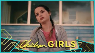 "CHICKEN GIRLS | Season 2 | Ep. 4: ""Always a Catch"""