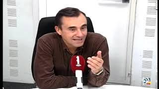 Fútbol es Radio: ¿Se acerca el culebrón Ramos?