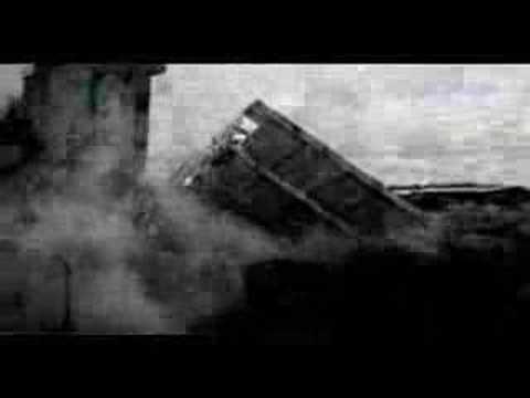 Клип Manic Street Preachers - 1985