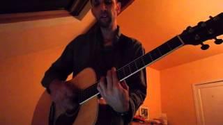 Songwriting Sunday Episode 2 -