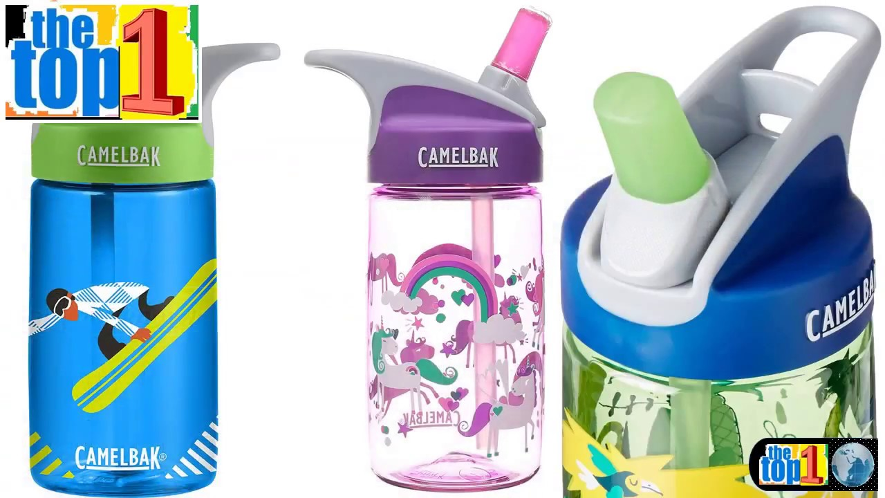 15b7577a888 Buy school bottle for girls Online