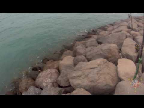 Marina Walk Salmiya Kuwait